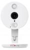 PQ-IP2-B2.8MAW v.5.5.2 PolyVision Видеокамера IP 2Мп, ИК, ауд, WiFi