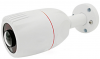 PN-A2-B2.1 v.9.8.1 PolyVision Видеокамера цв, цилиндр AHD,2Мп, уличн