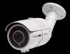 PVC-A5L-NV4 PolyVision Видеокамера цв, цилиндр AHD, 5Мп,уличн,варио