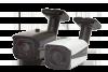 PVC-IP5M-NF2.8PA PolyVision Видеокамера IP, цилиндр 5Мп, Н265