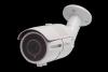 PVC-IP2M-NV4A PolyVision Видеокамера IP, цилиндр 2Мп,ИК,H265,варио
