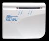 Кварц вар.1 (охранный) Сибирский Арсенал ППКО 1ШС,счит ТМ