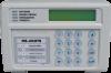 RS-202PN Альтоника Пульт ЦН