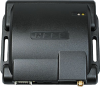 RS-31T-GPS Альтоника Передатчик моб.мониторинг