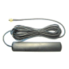 AC-433 Альтоника Антенна моб.мониторинг