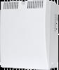 СКАТ-1200С (пластик) Бастион Блок питания ИВЭР,(1А)