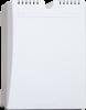СКАТ-1200А пластик Бастион Блок питания ИВЭР,(1А)