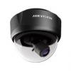 DS-2CD2123GO-IS(4мм) HIKvision Видеокамера цв. а/ванд, 2МП