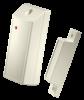 MCT-302 (868МГц) Visonic Датчик магнитоконтактный