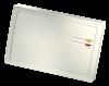 MCR-308 (868МГц) Visonic Приемник 4 кан