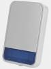 EWS1 (868МГц) ELDES Сирена р/канал