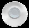 DISC MCW (868МГц) Visonic Датчик ИК