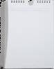 РАПАН-10 (пластик) Бастион Блок питания ИВЭПР