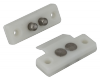 ABK-404 Tantos Устройство контактное для замко