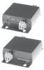 RS001R SC&T Повторитель изолятор