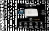 Teplocom GSM Бастион Блок теплоинформатор