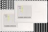 С2000-СП4/220 Болид Блок адресный