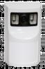 PHOTO EXPRESS Solo Сибирский Арсенал Прибор GSM cигнализатор