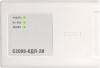 С2000-КДЛ-2И Болид Контроллер