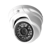 PD-A1-B3.6 v.2.3.2 PolyVision Видеокамера цв, купол AHD,1Мп,уличн