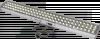 SKAT LT-902400 LED Li-lon Бастион Лампа аварийного освещения