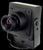 AC-HMQ20BS (3.6mm) AMATEK Видеокамера цв, квадрат AHD/CVBS,2Мп,мини