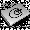 Сертификат соответствия ТР CADDX (UTC Fire & Security) с 23.11.11 по 22.11.14