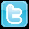 Здраствуй Twitter!!!