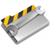 Инструкция по установке Visonic TMD-560 PG2