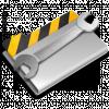 Инструкция по установке Visonic PowerMaster-30