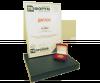 Инновационная линейка видеорегистраторов Polyvision формата 960H
